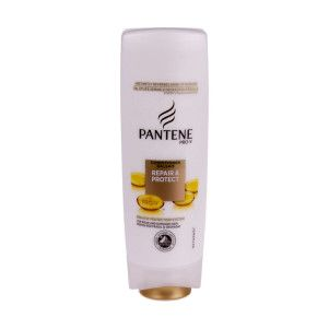 Balsam Pantene Repair & Protect, 400ml
