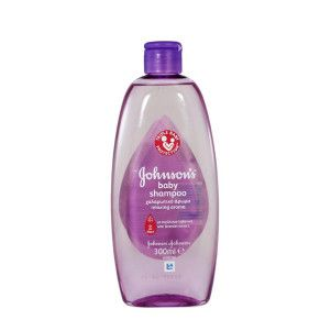 Johnson's Baby Sampon Lavender x 300 ml